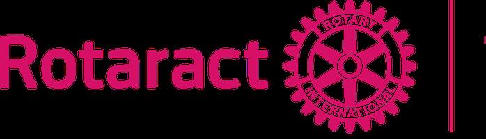 Rotaract Club Meschede-Warstein